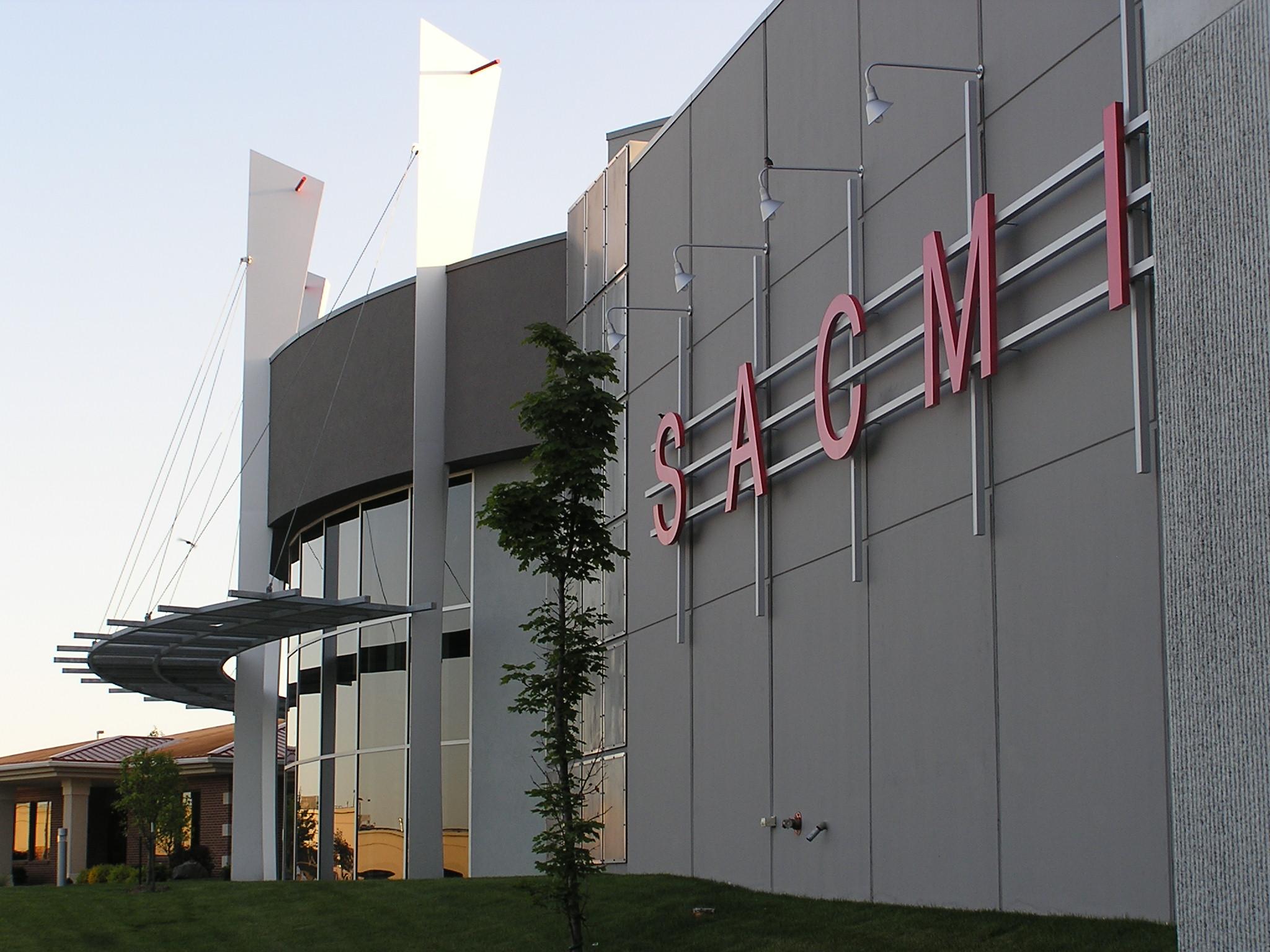 SACMI USA Group