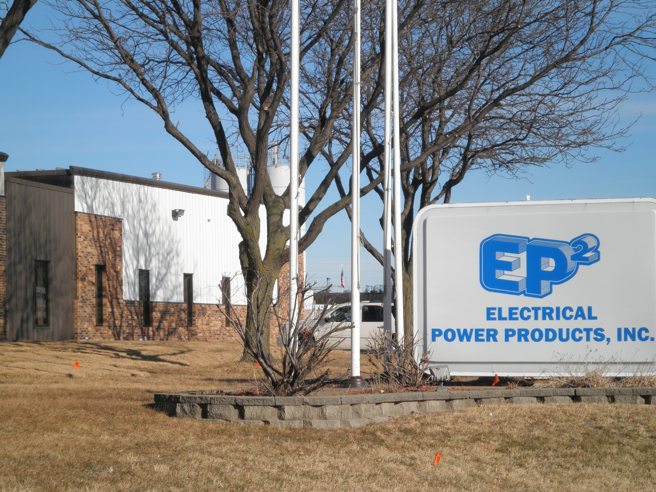 Electrical Power Products, Inc.