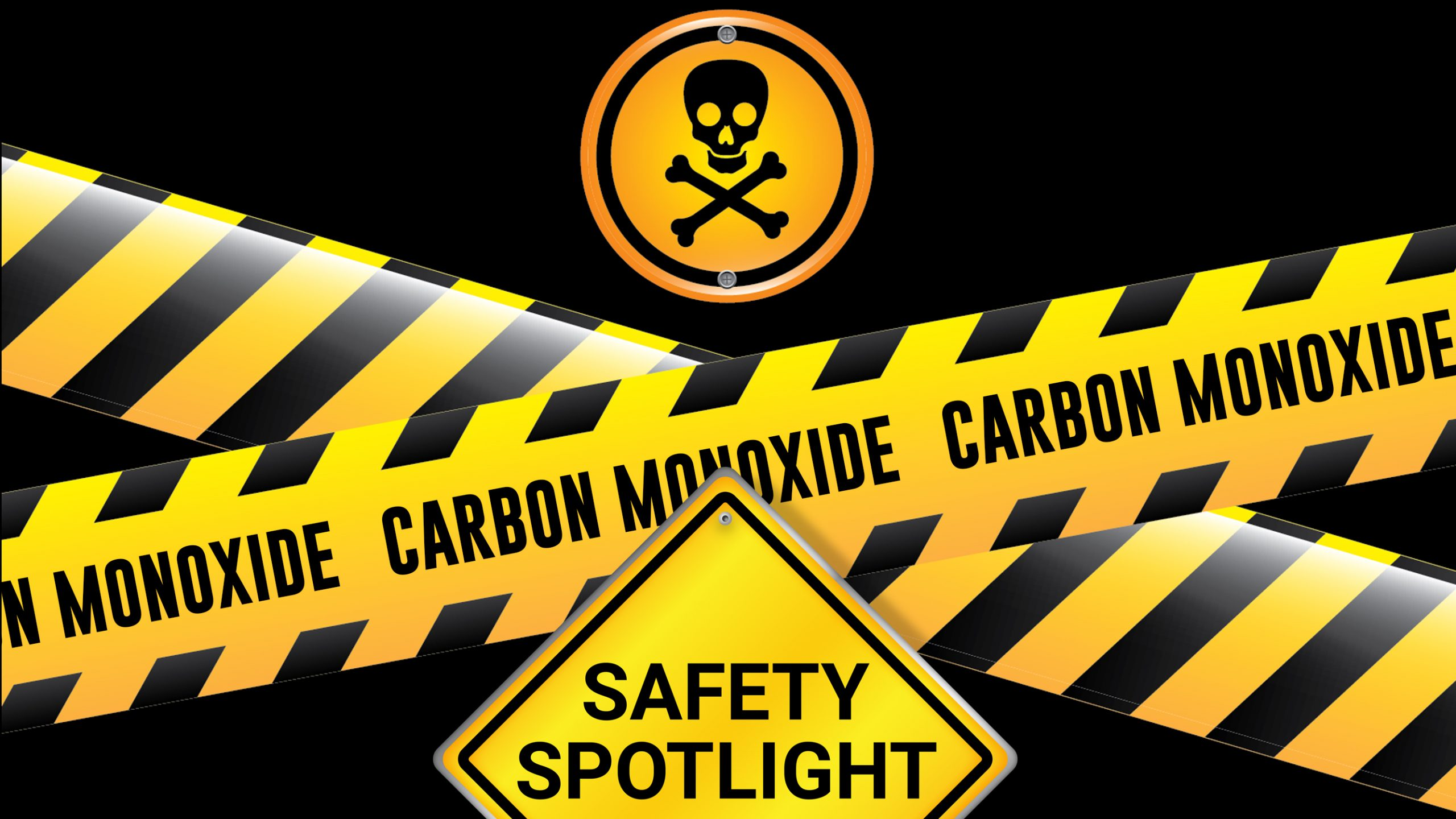 Safety Spotlight: Carbon Monoxide