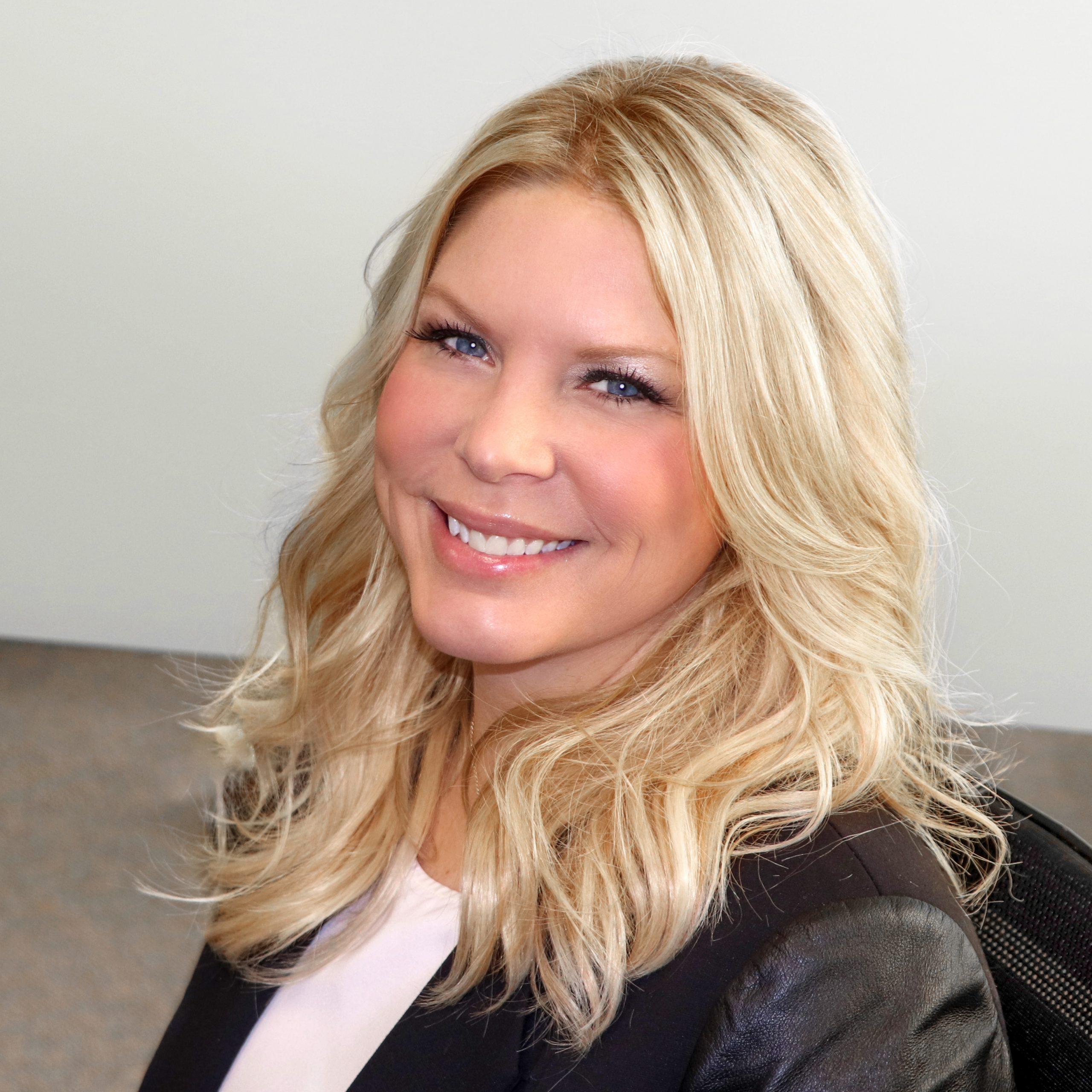 Amy Kapler