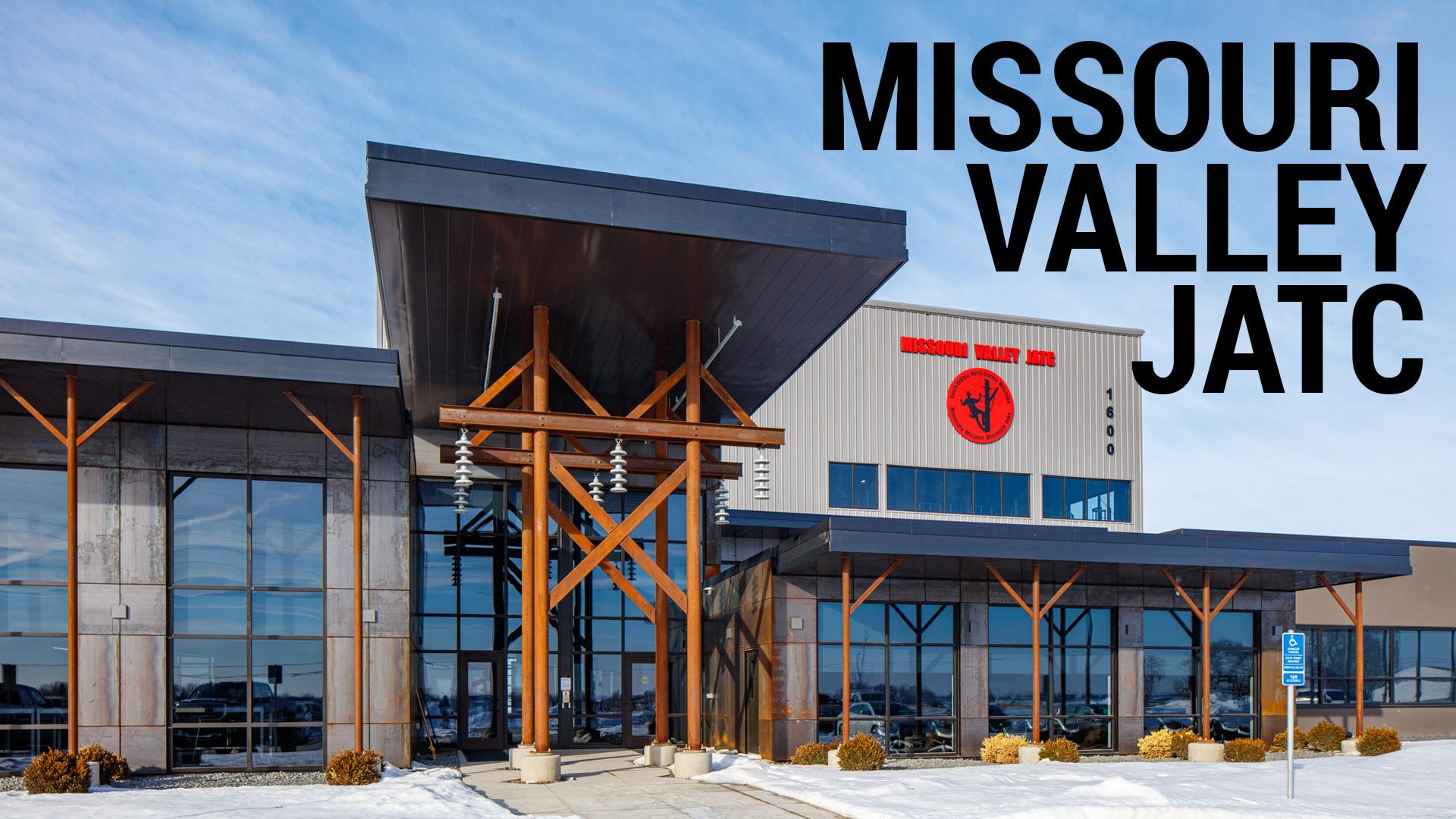 Missouri Valley JATC