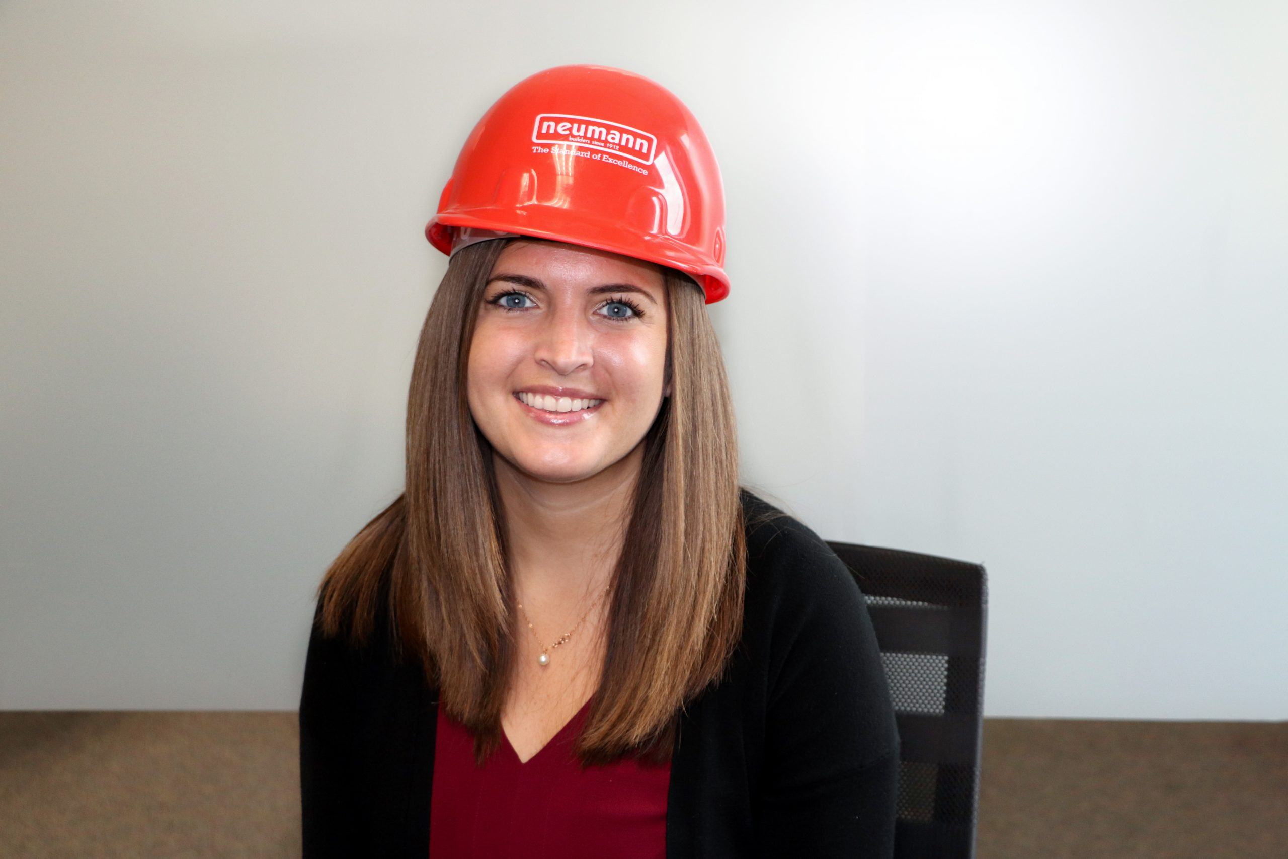 Project Accountant: Elizabeth Ikeler